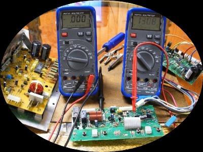 Appliance Repair Parts 763 566 4424 Washer Refrigerator